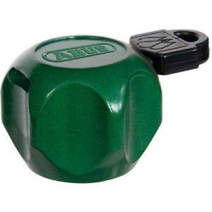 ABUS WHS 10 B/F Cadenas pour robinet de la marque Abus image 0 produit