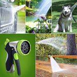 accessoire tuyau arrosage TOP 8 image 1 produit
