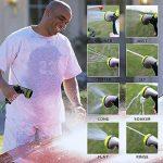 accessoire tuyau arrosage TOP 8 image 3 produit