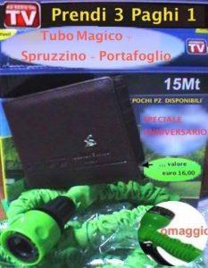 achat arroseur TOP 5 image 0 produit