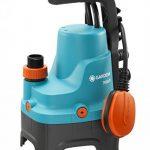 adaptateur automatique gardena TOP 11 image 1 produit
