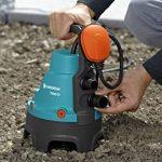 adaptateur automatique gardena TOP 11 image 4 produit