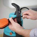 adaptateur automatique gardena TOP 12 image 4 produit