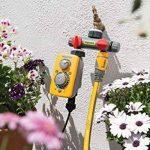 adaptateur automatique gardena TOP 9 image 2 produit