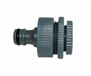 adaptateur filetage robinet TOP 2 image 0 produit
