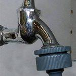 adaptateur robinet extérieur TOP 3 image 3 produit