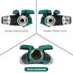 adaptateur robinet tuyau TOP 6 image 2 produit