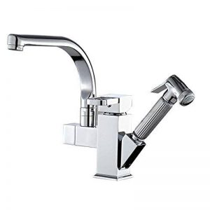 adaptateur tuyau arrosage robinet évier TOP 5 image 0 produit