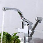 adaptateur tuyau arrosage robinet évier TOP 5 image 1 produit