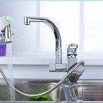 adaptateur tuyau arrosage robinet évier TOP 5 image 3 produit