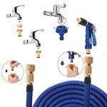 adaptateur tuyau arrosage robinet maison TOP 3 image 1 produit
