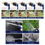 adaptateur tuyau arrosage robinet maison TOP 3 image 2 produit