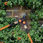 adaptateur tuyau arrosage robinet maison TOP 6 image 3 produit