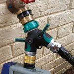 adaptateur tuyau arrosage robinet maison TOP 7 image 3 produit