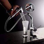 adaptateur tuyau arrosage robinet évier TOP 6 image 3 produit