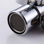 adaptateur tuyau arrosage robinet évier TOP 9 image 1 produit