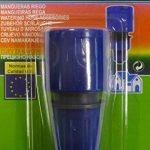 adaptateur tuyau extensible TOP 3 image 1 produit