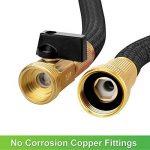 adaptateur tuyau extensible TOP 4 image 3 produit