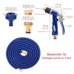 adaptateur tuyau extensible TOP 5 image 4 produit