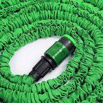adaptateur tuyau extensible TOP 7 image 3 produit