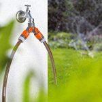 adapter tuyau arrosage robinet cuisine TOP 0 image 1 produit