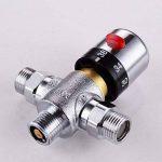 adapter tuyau arrosage robinet cuisine TOP 6 image 2 produit