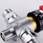 adapter tuyau arrosage robinet cuisine TOP 6 image 4 produit