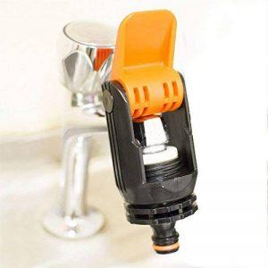 adapter tuyau arrosage robinet cuisine TOP 8 image 0 produit