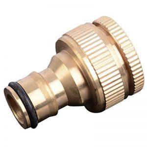 adapter tuyau arrosage robinet TOP 11 image 0 produit