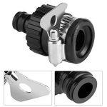 adapter tuyau arrosage robinet TOP 14 image 1 produit