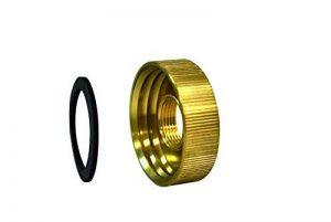 adapter tuyau arrosage robinet TOP 5 image 0 produit