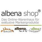 albena shop 73-148 Frieda zinc pichet tasse métal ø 17 cm/H 31 cm de la marque albena shop image 3 produit