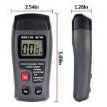 appareil de mesure humidité du bois TOP 5 image 1 produit