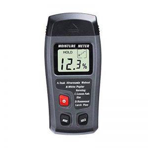 appareil de mesure humidité du bois TOP 7 image 0 produit