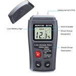 appareil de mesure humidité du bois TOP 7 image 2 produit