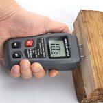 appareil de mesure humidité du bois TOP 7 image 3 produit