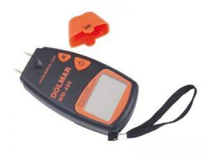 appareil mesure humidité TOP 1 image 0 produit