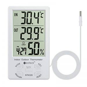 appareil mesure humidité TOP 4 image 0 produit