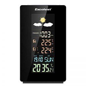 appareil mesure humidité TOP 9 image 0 produit