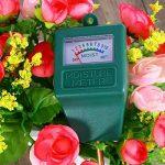 appareil mesure humidité TOP 11 image 3 produit