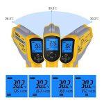 appareil mesure humidité TOP 6 image 1 produit