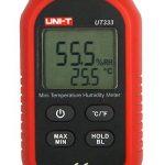 appareil mesure humidité TOP 8 image 4 produit