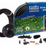 AQUA CONTROL C4062-Kit Arrosage et programmateur de la marque AQUA CONTROL image 1 produit