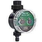 Aqua Flow Programmateur pour Brumisateur Vert 05436 de la marque Aqua Flow image 2 produit