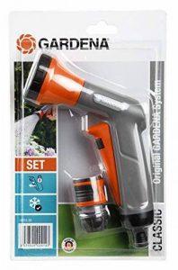 aquastop gardena TOP 8 image 0 produit