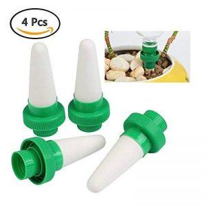 arrosage automatique avec bouteille plastique TOP 2 image 0 produit
