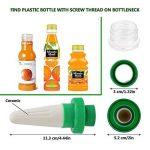 arrosage automatique avec bouteille plastique TOP 2 image 1 produit