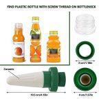 arrosage automatique avec bouteille plastique TOP 7 image 1 produit