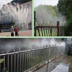 arrosage automatique balcon avec robinet TOP 12 image 4 produit