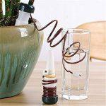 arrosage automatique bonsaï TOP 11 image 2 produit